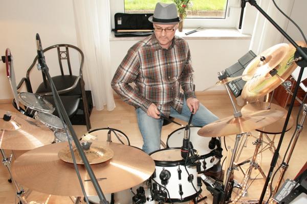 Instrumentalunterricht Für Kinder, Jugendliche Und Erwachsene In Hamburg 2