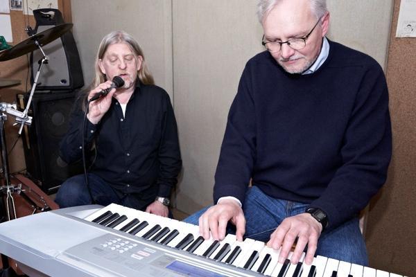 Klavierunterricht In Hamburg 3