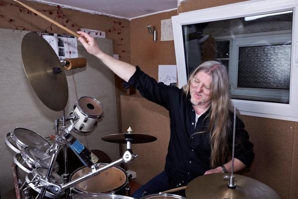 Schlagzeug Lernen In Hamburg 4