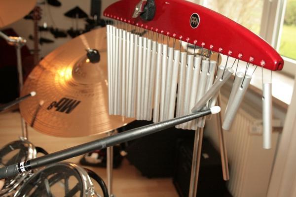 Trommeln Und Percussion Lernen In Hamburg 2